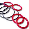 choosing the correct Silicone o-rings, Fluorosilicone o-rings, and many more
