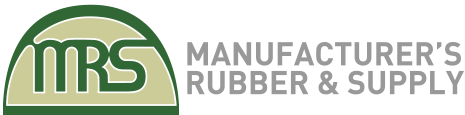 Manufacturer's Rubber