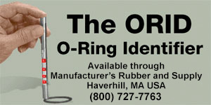 orid-identifier
