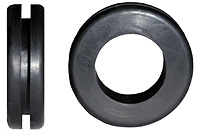 Rubber Grommets for many applications