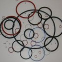 Wide Variety of Rubber ORings