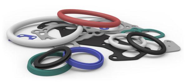 o_rings