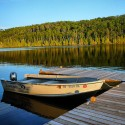 Protection Your Watercraft with Dock Bumpers