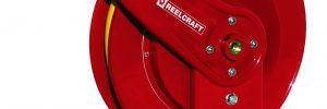 Reelcraft Hose Reel