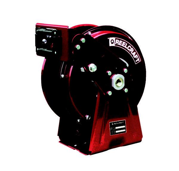 DP5800_OLP